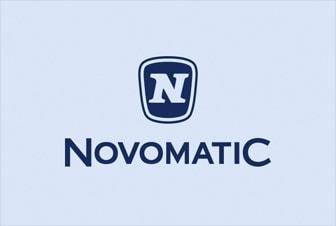 Novomatic(Greentube)