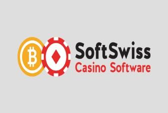 Softswiss Software