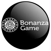 Bonanza Game Casino - Бонанза Геймс Казино