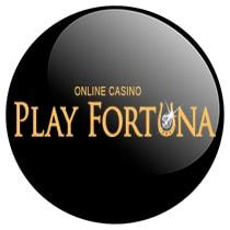 PlayFortuna Casino (Плей Фортуна Казино)