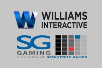 Williams Interactive (WMS)
