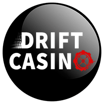 Drift Casino (Дрифт Казино)